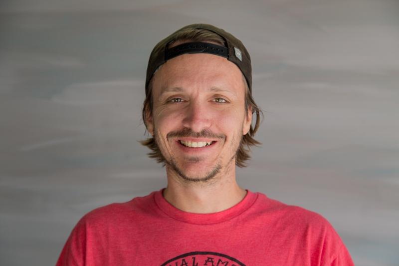 Picture of Daniel Norris