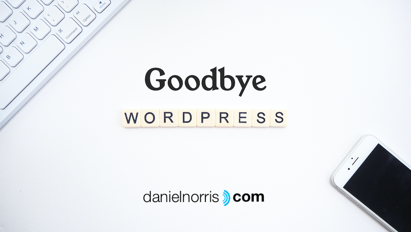 4 Reasons I Am Breaking Up With Wordpress & Have Fallen In Love With Hubspot's New CMS