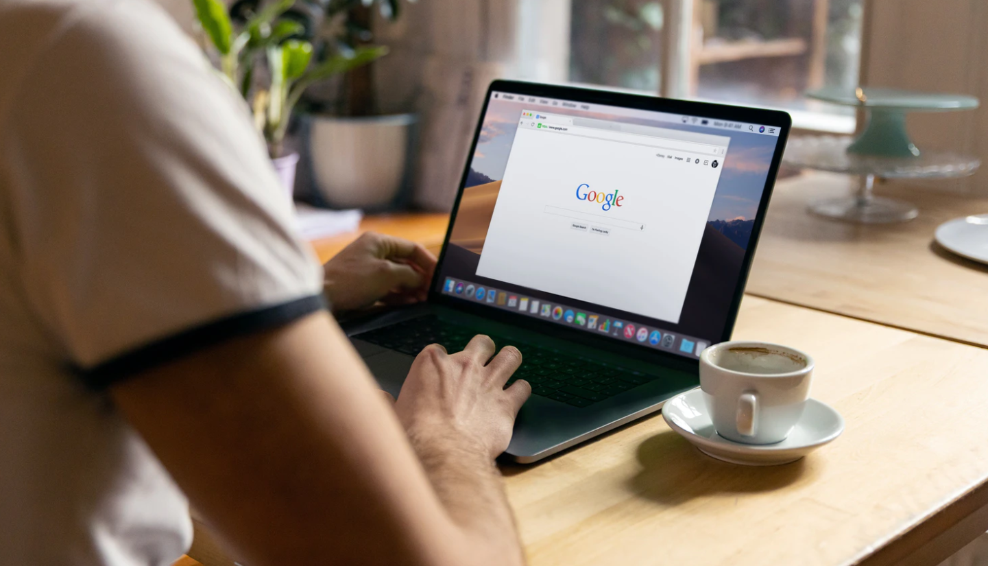 8 Tips For Nonprofits Getting Started On Google Ads